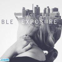 پروژه افتر افکت پکیج دابل اکسپوژر – Double Exposure Kit v3.1