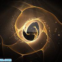 پروژه افتر افکت نمایش لوگو لوکس و لاکچری – Luxury Logo v2