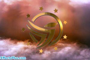 دانلود پروژه افتر افکت نمایش لوگو سه بعدی سینمایی – Cinematic 3D Logo