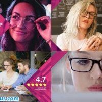پروژه افتر افکت تیزر تبلیغاتی و معرفی محصول – Product Review & Promo